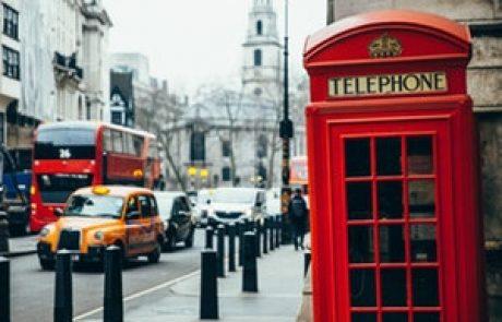 לונדון מחכה לכם – טיולים, לינה וחיי לילה בלונדון